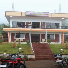 Green Valley Agro Resort in Satara