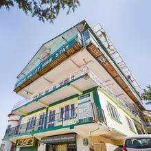 Green Valley Home Stay in Chail