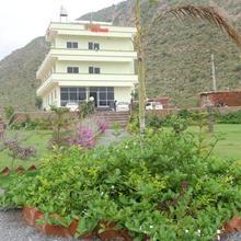 Green Valley Pushkar in Ajmer