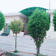 Green Vatika in Hansi