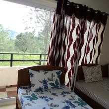 Green View Rest House in Nilgiri