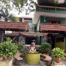 Green's Guesthouse in Villianur