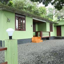 Greenspot Homestay in Idukki
