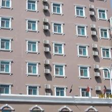 Greentree Inn Wuhan Wuchang Railway Station Business Hotel in Wuhan