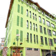 Greenvale Hotel in Nairobi
