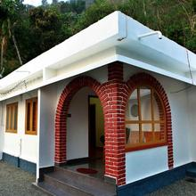 Greenvalley Cottage in Vagamon
