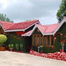 Greenwood Resort in Dispur