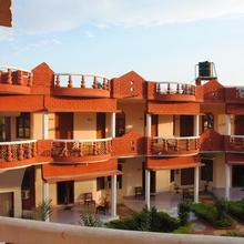 Greetoe Resort Khajuraho in Khajuraho