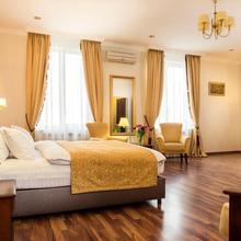 Greguar Hotel in Kiev