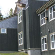 Grenfell Campus Summer Accommodations in Corner Brook
