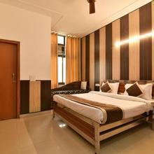 Greno House in Greater Noida