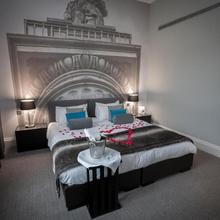 Grey Street Hotel in Newcastle Upon Tyne