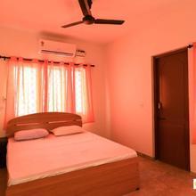 Grey Town Service Apartment in Chettipalaiyam