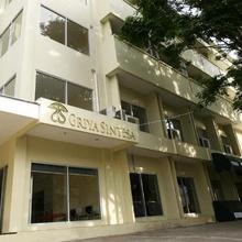 Griya Sintesa in Manado