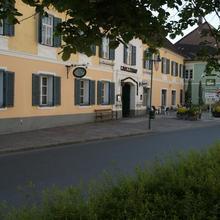 Groggerhof in Kienberg