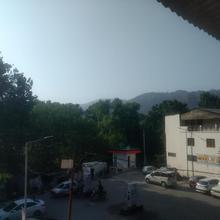 Group Stay In Bhimtal in Kathgodam