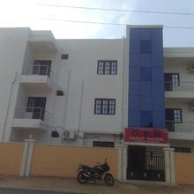 Gsm Residency in Villupuram