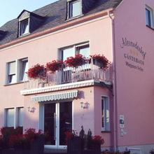Gästehaus Alexanderhof in Detzem