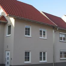 Gästehaus am Bach - Ferienwohnungen- in Gerstheim