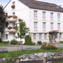 Gästehaus an der Peitnach in Schongau