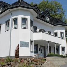 Gästehaus Ballmann in Feusdorf