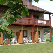 Gästehaus Blauer Bock in Grafensteinberg