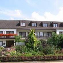 Gästehaus Diana in Sielbeck