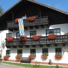 Gästehaus Haibach in Ringelai