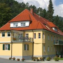 Gästehaus Kleindienst in Koberegg