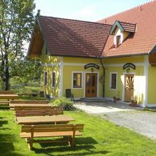 Gästehaus Lisa in Eibiswald
