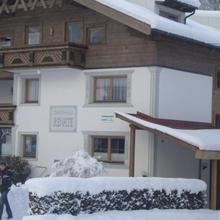 Gästehaus Renate in Lengenfeld