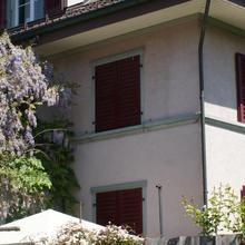 Gästehaus Sonne in Buchegg