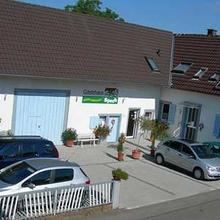 Gästehaus Spoth in Gerstheim