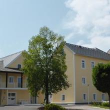Gästehaus St. Anna in Aggsbach
