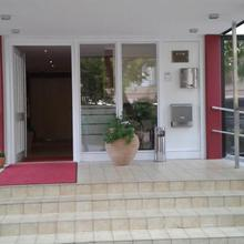 Gästehaus Thomas in Flonheim