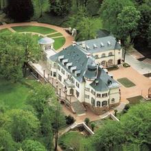 Gästehaus Wolfsbrunn in Lauter