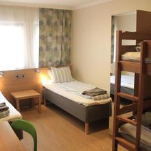 Göteborgs Mini-hotel in Billdal