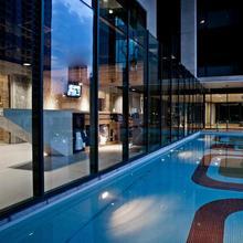 Gtower Hotel in Kuala Lumpur
