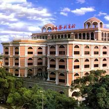 Guangdong Victory Hotel in Guangzhou