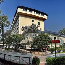 Guangdong Yingbin Hotel in Guangzhou