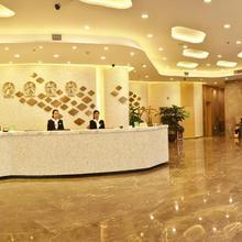 Guangzhou Seaman Hotel in Guangzhou