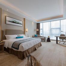 GuanShanHu Hotel in Guiyang