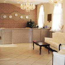 Gubernsky Hotel in Minsk