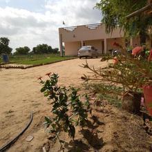 Gudu Guest House Butati Dham in Deswal
