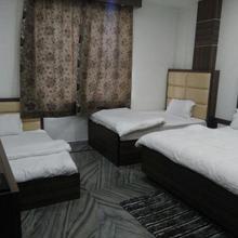 Guest Hotel in Haridwar