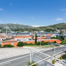 Guest House Bridge View in Dubrovnik