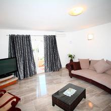 Guest House Casa Mia in Rovinj