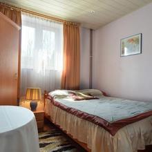 Guest House Casablanca in Karmanowice