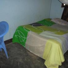 Guest House Cbco Safari in Matadi