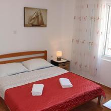 Guest House Dada in Dubrovnik